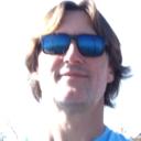 Toine Rodenburg avatar