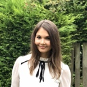 Hannah Palmer-Bownes avatar