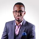 Tesh Mbaabu avatar