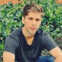 Wyatt Jozwowski avatar