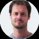 Martin Palamarz — de.foundation avatar