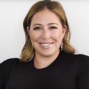 Erika Wasser avatar