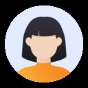 Rebecca avatar