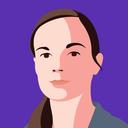 Christiana avatar
