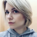 Julianna Markova avatar