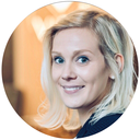 Annelies Dejonckheere avatar