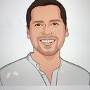 Steven Schreuder avatar