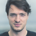 Jakob Marovt avatar