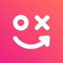 Playbook avatar