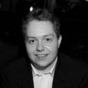 Matthew Large avatar