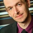 Sascha Wagner avatar
