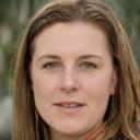 Suzanne Van Leijden avatar
