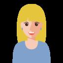Brenda Smith avatar