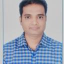 Vaibhav jadhav avatar