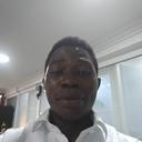 Seyi Adebowale avatar