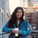 Vivian Kwong avatar