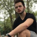 Agustin Sosa avatar