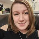 Britt Winchester avatar