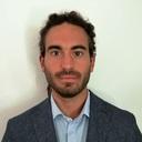 Riccardo Topazzini avatar