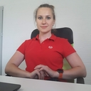 Viktoriia avatar