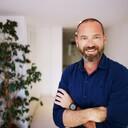 Mathew Marsden avatar