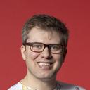 Ryan Felgate avatar