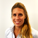 Ellen Almquist avatar