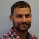 Dimitris Orlis avatar
