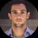 Clément Auffan avatar