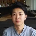 takahara avatar