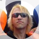 Tim Ragnwald avatar