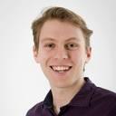 Jeremie Ponak avatar