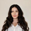 Despina Stacey avatar