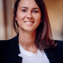 Caroline Robic avatar
