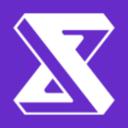 IDEX avatar