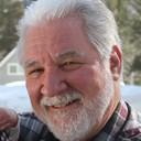 Rod Garlick avatar