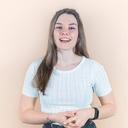 Demi Bruggink avatar