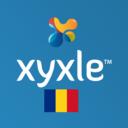 xyxle Romania avatar