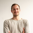 Michael Schweisthal avatar