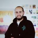Lyubomir Hristev avatar