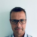 Gavin Stanley avatar