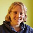 Josefine avatar