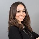 Diana Hatzenböller avatar