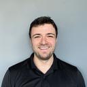 Kyle Solomson avatar