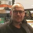 Shawn Dooley avatar