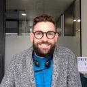 James Heys avatar