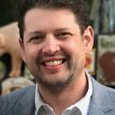 Rob K avatar
