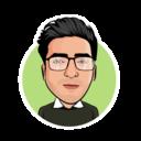 Girmal Sundavadra avatar