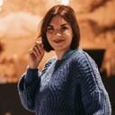 Elise Breban avatar