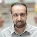 Irfan Yasin avatar